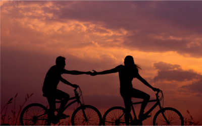 Connecting Rituals Benefit Your Love Relationship